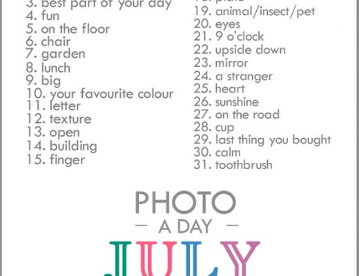 list-JULY-2