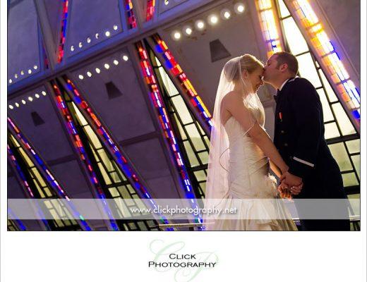 Cadet_Chapel_wedding-14