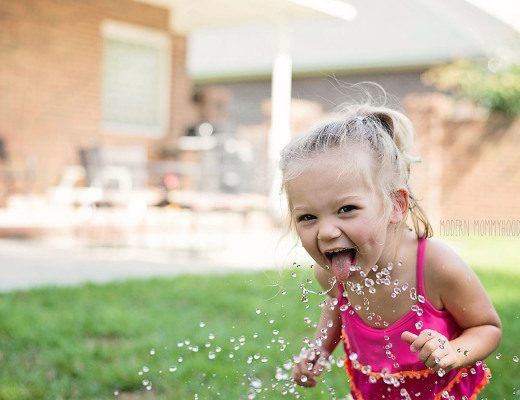 labordaysprinklerblog
