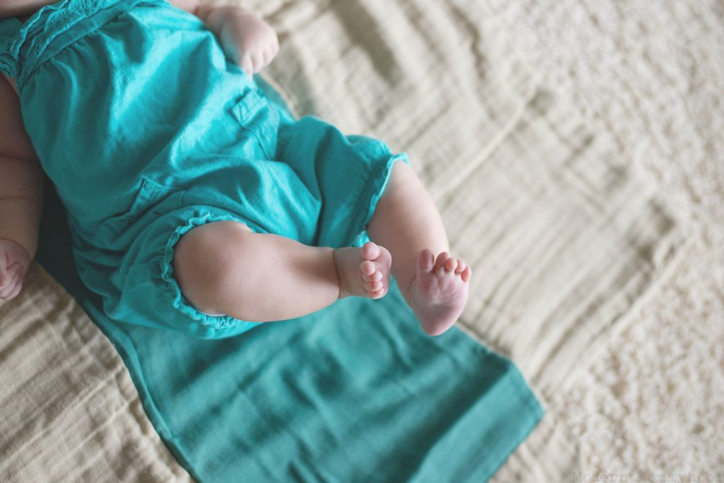 poncho baby roly blanket