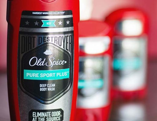 oldspice4